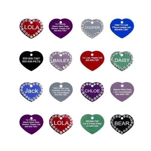 AL-CR-Heart
